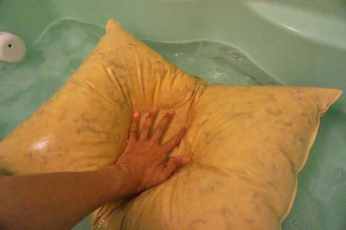 手洗い洗濯03