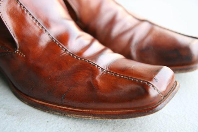 革靴ワックス02