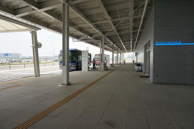 第二ターミナル00