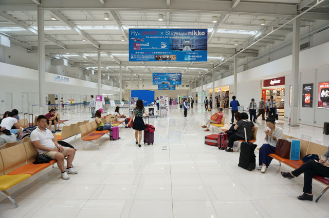 第二ターミナル01