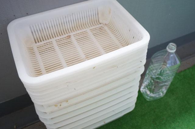 水切りトレー01