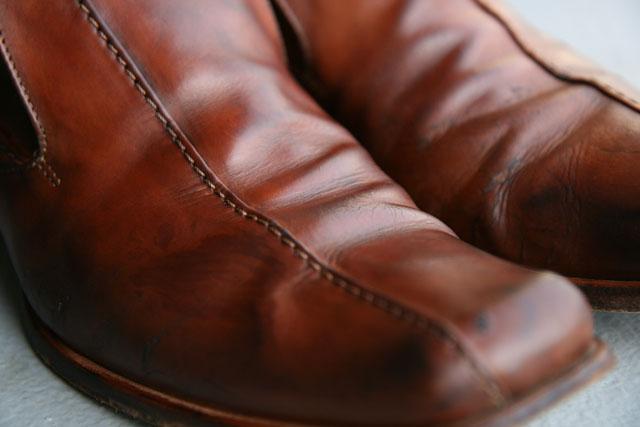 革靴クリーム06