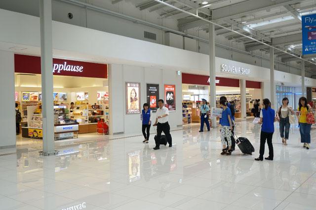 第二ターミナル02