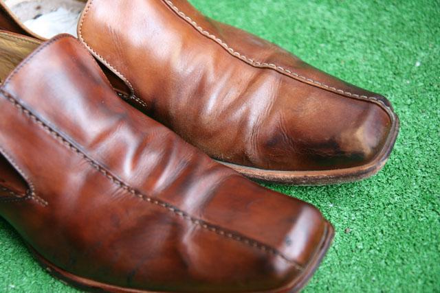 革靴クリーム03