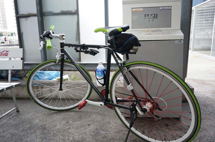 DSC08224自転車