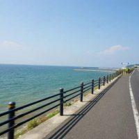 DSC08346青い海