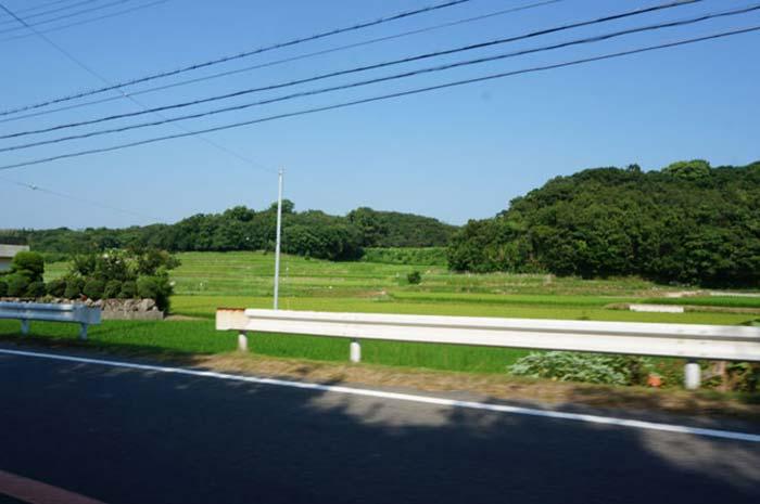 DSC08348田園風景
