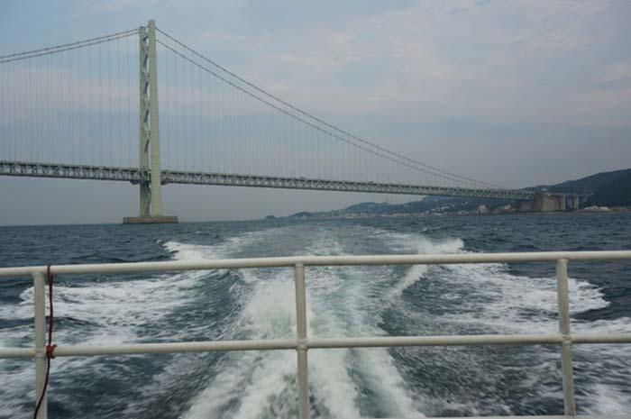 DSC08396さよなら淡路島