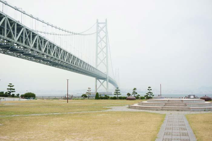 DSC08379明石大橋