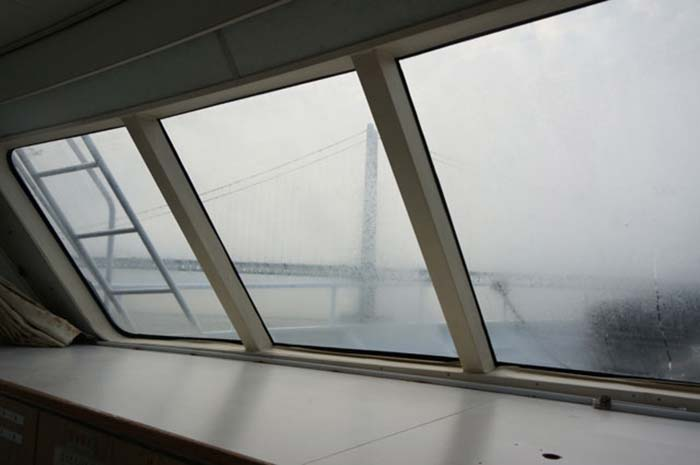 DSC08237ジェノバライン明石大橋