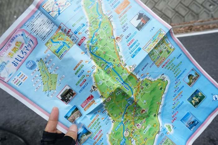 DSC08282淡路島おもしろマップ