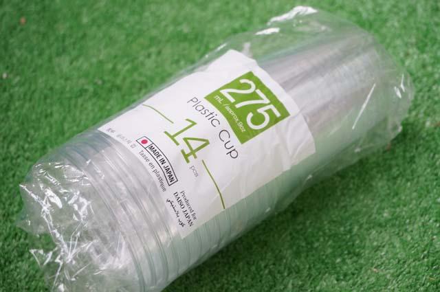 DSC07244プラスティックカップ