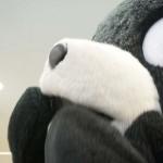 くまモンのかわいいポーズの画像をまとめてみた!
