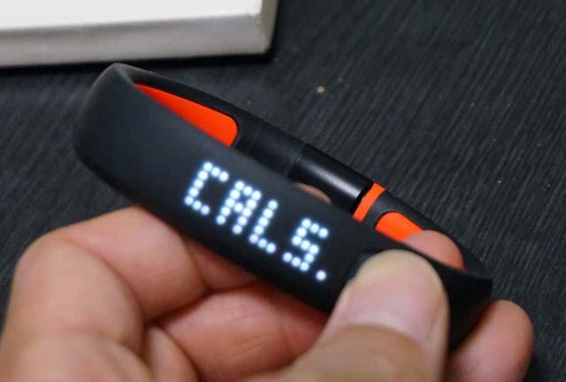 DSC04006 fuel band se