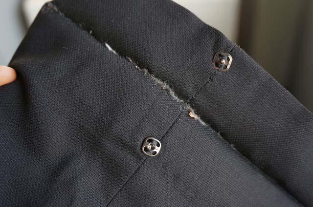 DSC04556wash-summer-suit