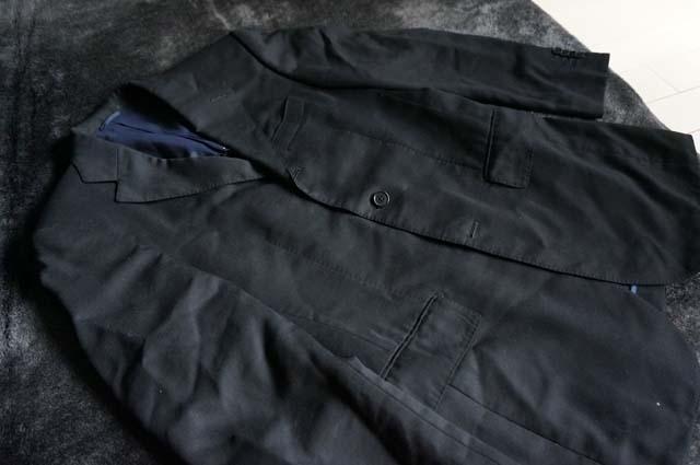 DSC04565wash-summer-suit
