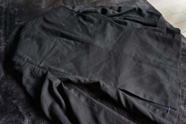 DSC04575wash-summer-suit