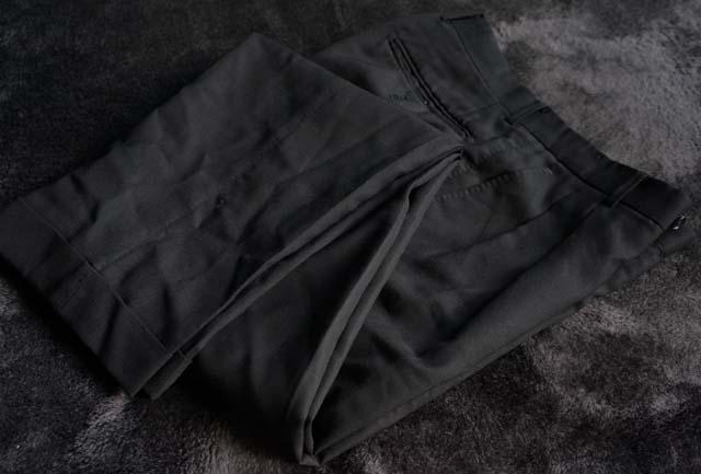 DSC04576wash-summer-suit