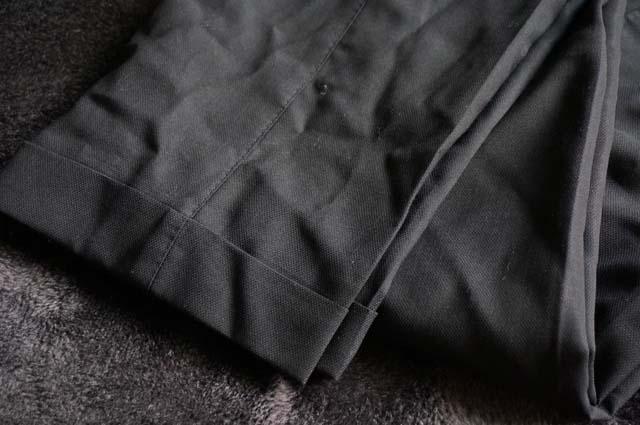 DSC04579wash-summer-suit