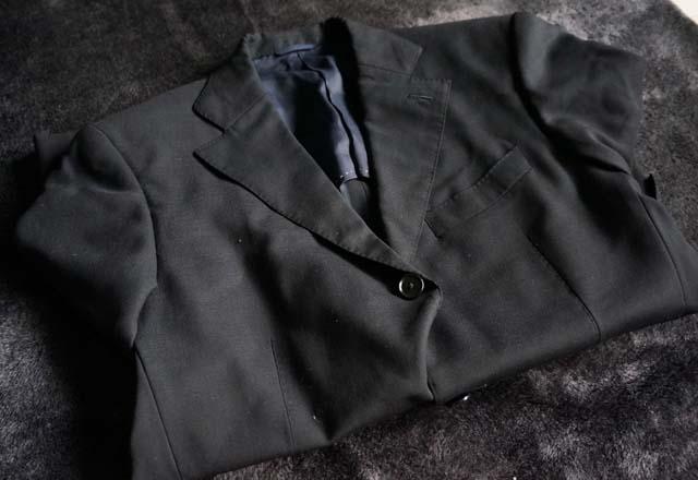 DSC04585wash-summer-suit