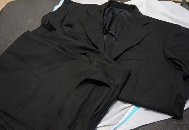 DSC04609wash-summer-suit