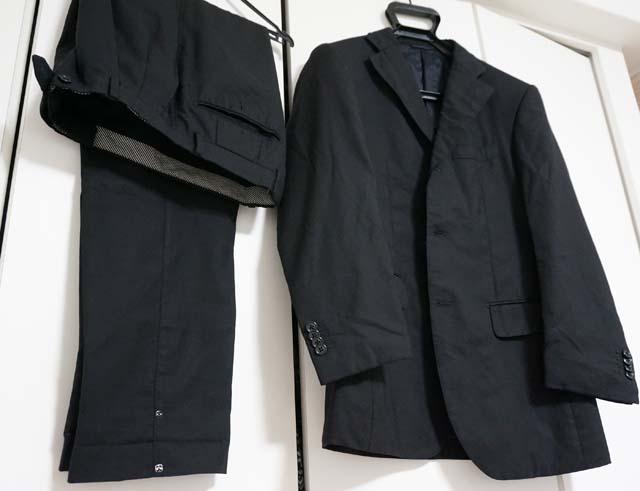 DSC04617wash-summer-suit