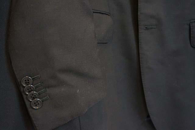DSC05036wash-summer-suit