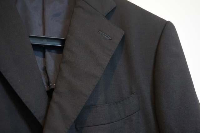 DSC05037wash-summer-suit