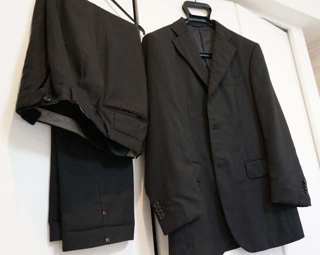 DSC05089wash-summer-suit