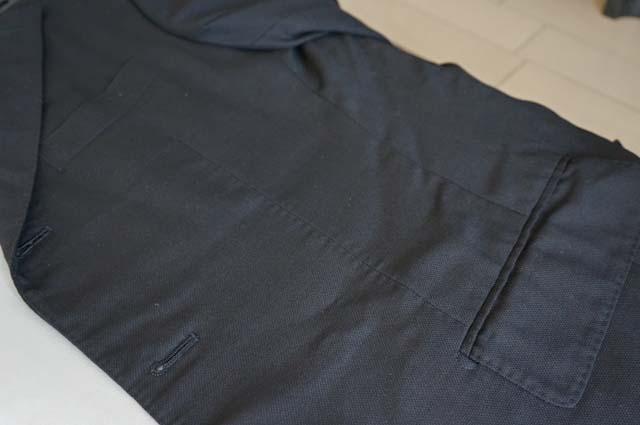 DSC05241wash-summer-suit