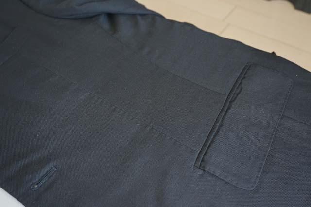 DSC05246wash-summer-suit