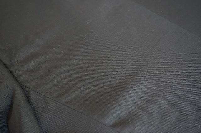DSC05251wash-summer-suit