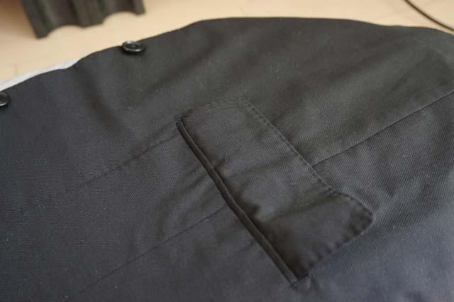 DSC05255wash-summer-suit