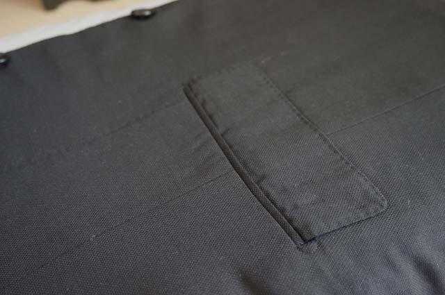 DSC05257wash-summer-suit