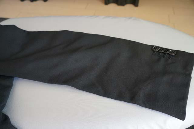 DSC05261wash-summer-suit