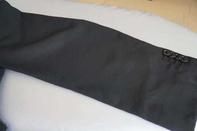 DSC05262wash-summer-suit
