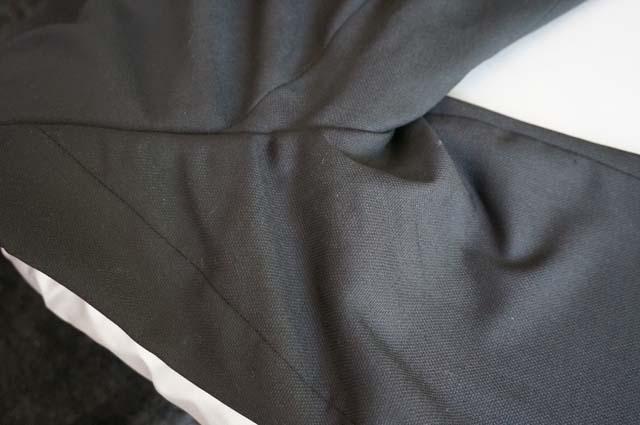 DSC05263wash-summer-suit