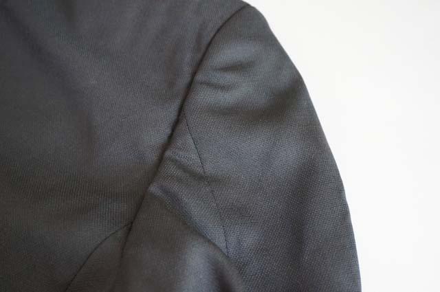 DSC05264wash-summer-suit