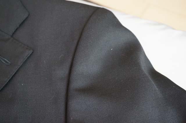 DSC05265wash-summer-suit