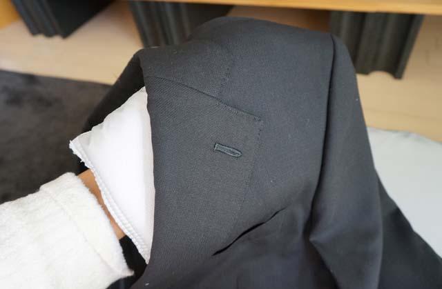 DSC05270wash-summer-suit