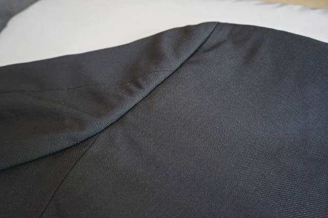 DSC05275wash-summer-suit