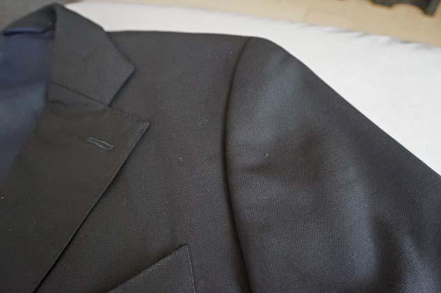 DSC05276wash-summer-suit