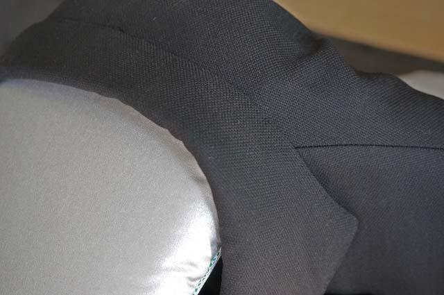 DSC05278wash-summer-suit