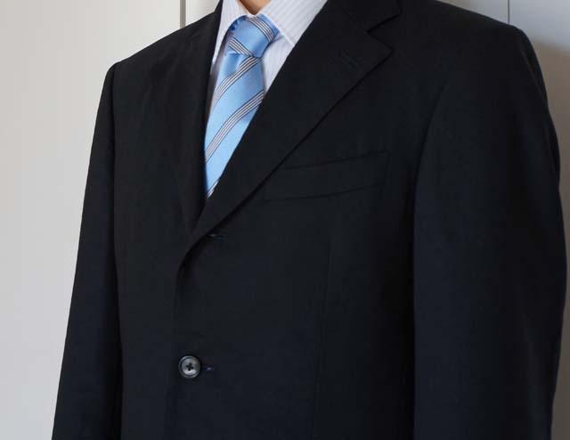 DSC05281wash-summer-suit