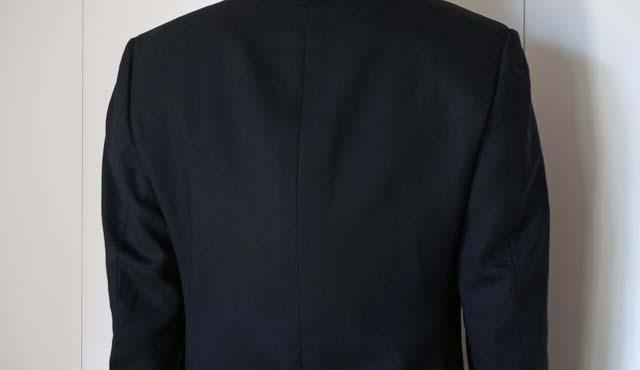DSC05286wash-summer-suit