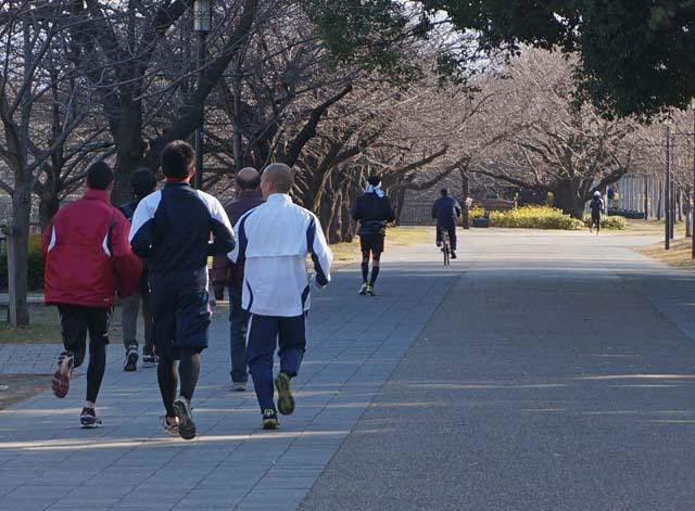 DSC05521osakajyo-running
