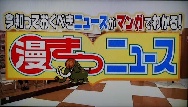DSC05554fujiTV