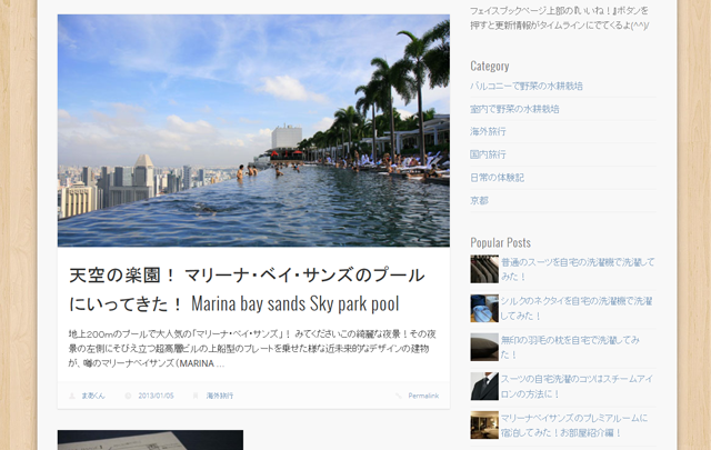 blog-screenshot
