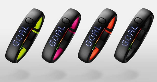 fuelband02