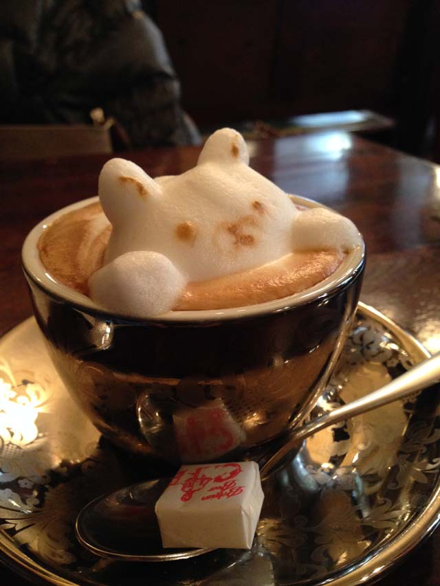 3d cafe latte artIMG_2407